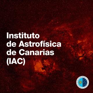 Portada Folleto IAC 2017